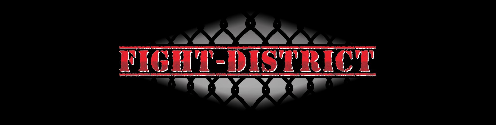 Fight-District | Many Ways